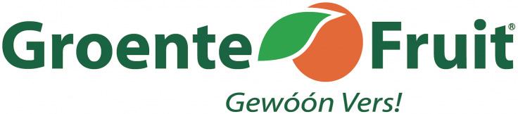 logo Groente en fruit